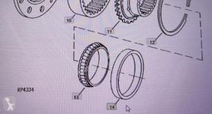 Náhradné diely John Deere John Deere JD9115/pierścień zewnętrzny/John Deere 4555/4755/4955 Nr części JD9115 ojazdený