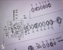 Yedek parçalar John Deere John Deere R62626/pierścień łożyska nośny/John Deere 4555/4755/4955 Nr części R62626