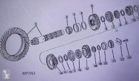 Repuestos John Deere John Deere R62875/pierścień zmiany biegów/John Deere 4555/4755/4955 Nr części R62875