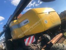 Pièces détachées New Holland New Holland CX8080 - Rura Wysypu [CZĘŚCI] occasion