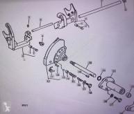 Części zamienne John Deere John Deere AR82830/widełki,manetka/John Deere 4555/4755/4955 używana