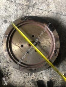 Резервни части Perkins Perkins 4111D062 koło zamachowe втора употреба