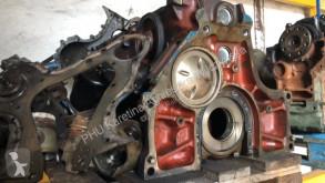 Резервни части Ford Ford TW 20 , Ford TW 25 Blok silnika втора употреба