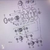 Massey Ferguson John Deere R71581/wałek zębaty/John Deere 4555/4755/4955 spare parts used