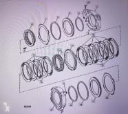John Deere John Deere R71753/bieg-koło zębate/John Deere 4555/4755/4955 Ersatzteile gebrauchter