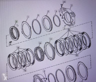 Резервни части John Deere John Deere R112073/bieg-koło zębate/John Deere 4555/4755/4955 втора употреба