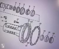 John Deere Ersatzteile John Deere JD9018/pierścień wewnętrzny/John Deere 4555/4755/4955