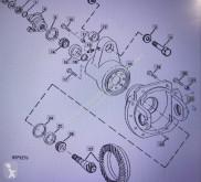 Repuestos John Deere John Deere R83168/obudowa/John Deere 4555/4755/4955 usado