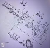 Yedek parçalar John Deere John Deere R100461/jarzmo przegubu uniwersalne/John Deere 4555/4755/4955 ikinci el araç