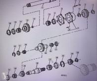 Náhradné diely John Deere John Deere JD10129/pierścień wewnętrzny/John Deere 4555/4755/4955 ojazdený