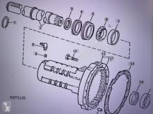 Резервни части John Deere John Deere JD9092/pierścień wewnętrzny/John Deere 4554/4755/4955 втора употреба