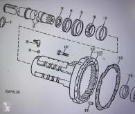 Repuestos John Deere John Deere R57616/R6426/przekładnia pierścieniowa-wieniec/John 4555/4755/4955 usado