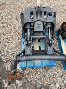 Резервни части Massey Ferguson TUZ Massey Ferguson 8600 втора употреба