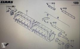 Repuestos Claas CLAAS 00 0667 618 0/Claas komplet łożysk/Claas Lexion 580 670 750-730 410-405 460-440 760-750 usado