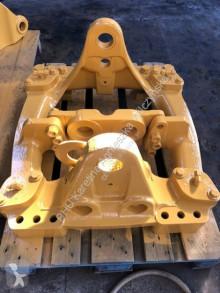 Repuestos Sanie wózek przesuwu CAT 422 E 428E , 432E , 442E , 444E oryginał usado