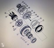 Pièces détachées Claas 00 1142 198 0/Claas Arion jarzmo/Axion 600 Hexashift 500 Hexashift 640-610C 540-510 occasion