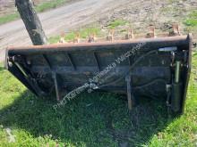 Náhradné diely Cat 906 łyżka łyżko krokodyl ojazdený