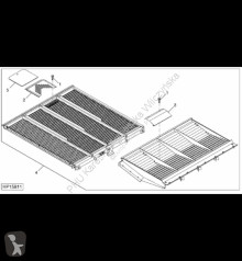 Piese dezmembrări John Deere H221771 John Deere 9880i STS - Przepustnica