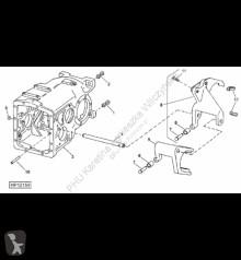 Резервни части John Deere H146640 John Deere 9880i STS - Szyna втора употреба