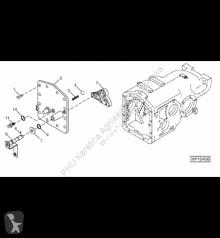 Резервни части John Deere AH128267 John Deere 9880i STS - Ramię втора употреба