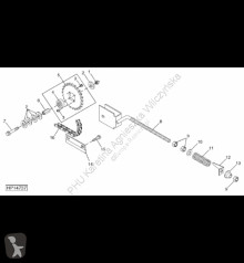 John Deere AH202180 John Deere 9880i STS - Jarzmo spare parts used