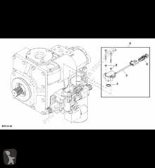 Náhradní díly John Deere AH222833 John Deere 9880i STS - Zestaw czujnika použitý