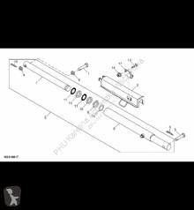 Repuestos John Deere AH209789 John Deere 9880i STS - Ogranicznik usado