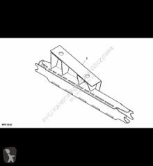 Repuestos John Deere KXE10073 John Deere 9880i STS - Zestaw ramy usado