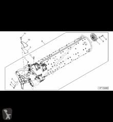 Pièces détachées John Deere AH150405 John Deere 9880i STS - Sprzęgło wielowypustowe occasion