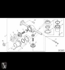Náhradní díly John Deere DE19353 John Deere 9880i STS - Obudowa mechanizmu použitý