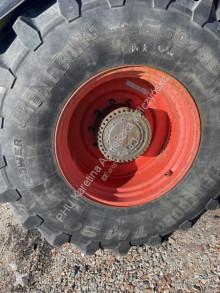 Pièces tracteur Claas Claas Xerion 3300 Trac - Felgi