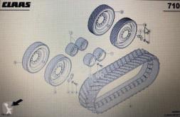 Repuestos Claas 00 0764 067 0/00 0750 359 0/koło napędu/Lexion 460-450 480 460-450 Terra Track 465 580 570 560-540 usado