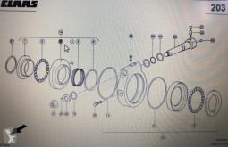 Części zamienne Claas CLAAS 00 0598 926 0/Claas tłok/Claas Xerion 3300 3800 używana