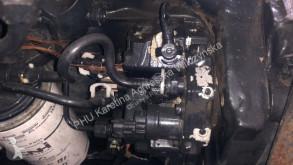 Pièces détachées New Holland New Holland t6080 - t6090 Silnik pompa paliwa części occasion