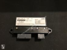 Náhradní díly Claas CLAAS 181 1562 2/Claas moduł autopilota/Claas Tucano 320 430-420 Lexion 630-620 760-750 780-760 použitý