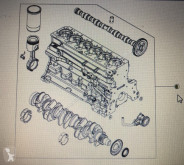 Резервни части Claas CLAAS 00 1147 777 0/Claas Arion 640 blok silnika/korbowody-CZĘŚCI втора употреба
