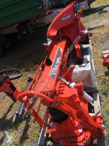 Kuhn GMD 3121 F-FF Compac Faucheuse occasion