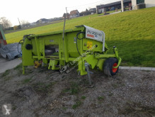 Pick-up pour ensileuse Claas Pick up 300 HD *Landwirtmaschine*