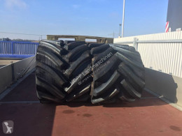 Claas Räder/Achsen Laufbänder für Lexion 635 mm breit und breiter