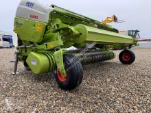 Pick-up til ensilagemaskine/grønthøster Claas Pick UP 300HD Pro T