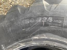 Michelin 440-80 R24 95% Pneus occasion
