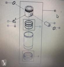 Repuestos Claas CLAAS 00 1146 459 0/Claas tuleja cylindra-tłok/Claas Arion 640 600 Hexashift 600 CMatic usado