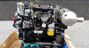 Reservdelar Perkins Silnik Perkins F5HFL414C , FPT F5HL414C begagnad