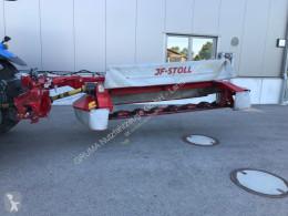 JF-Stoll GX 3205 Falciatrice usato