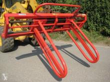 Náhradné diely Náhradné diely na traktor Wifo BKP-U