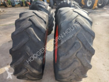 Repuestos Neumáticos Goodyear