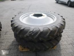 Pneumatiky Michelin Agribib 320/85-R38