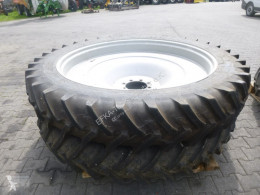 Lastikler Michelin Agribib 320/90-R54