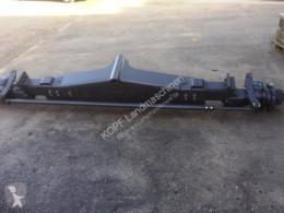 Náhradné diely Diely – žatva Claas Lenkachse verstellbar Lexion 420-660