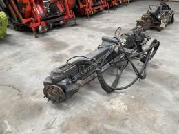 Hasat parçaları Claas Allradachse für Lexion 520-570, 580